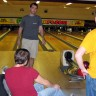 _thumbs/TimBirthdayBowling-2003-05-10--01-web.jpg Thumb
