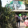 _thumbs/2004-03-06--San Diego Zoo-002.jpg Thumb